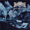 Alghazanth - Thy Aeons Envenomed Sanity '1999