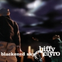 Biffy Clyro - Blackened Sky '2002