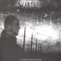 Svartsinn - Of Darkness And Re-creation '2003