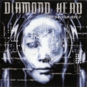 Diamond Head - What's In Your Head? '2007