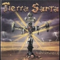 Tierra Santa - Indomable '2003