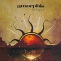 Amorphis - Eclipse '2006