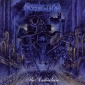 Dissection - The Somberlain '1993