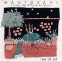 Mantovani - A Lovely Way To Spend An Evening (disc 1) '1999