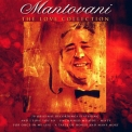 Mantovani - The Love Collection '2000