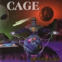 Cage - Unveiled '1999