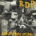 Ratos De Porao - Just Another Crime...in Massacreland '1993