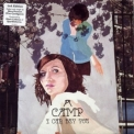 Camp, A - I Can Buy You [CDS] '2001