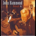 John Hammond - Rough & Tough '2009