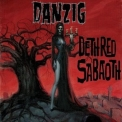 Danzig - Deth Red Saboath '2010
