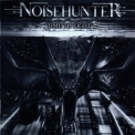 Noisehunter - Time To Fight '1986