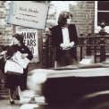 Nick Drake - Made To Love Magic '2004