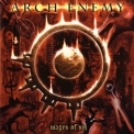 Arch Enemy - Wages of Sin (2002 Limited Edition, CD1) '2001