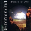 Stormwind - Heaven Can Wait '1998