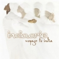 India Arie - Voyage To India '2002