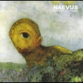 Naevus - Perfection Is A Process '2004