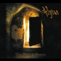 Rajna - The Door Of Serenity '2002