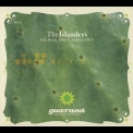 Islanders, The - Salinas Ibiza Chillout Vol.1 '2006