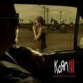 Korn - Korn III: Remember Who You Are '2010