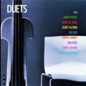 Rob Wasserman - Duets '1988