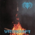 Obtained Enslavement - Witchcraft '1997