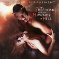Obtained Enslavement - The Shepherd And The Hounds Of Hell '2000