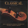 Ultimate Classical Collection, The - Disc 1 '2007