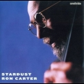 Ron Carter - Stardust '2001