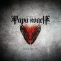 Papa Roach  -  The Best Of Papa Roach: To Be Loved  '2010