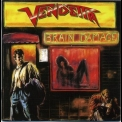 Vendetta - Brain Damage (Remastered 2007) '1988