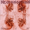 Necronomicon (Ger) - Construction Of Evil '2004