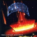 Paradox - Collision Course '2000