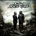 Dew-scented - Invocation '2010