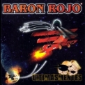 Baron Rojo - Ultimasmentes '2006