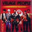 Village People - San Francisco / Macho Man '2005