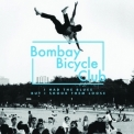 Bombay Bicycle Club - I Had The Blues But I Shook Them Loose '2009