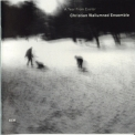 Christian Wallumrod Ensemble - A Year From Easter '2005