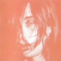 Deerhunter - Weird Era Continued '2008