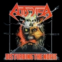 Attomica - Disturbing the Noise (2004 Remastered) '1991