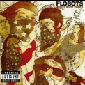 Flobots - Fight With Tools '2008