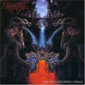 Dismember - Like an Ever Flowing Stream '1991