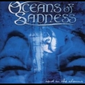 Oceans Of Sadness - Send In The Clowns '2004