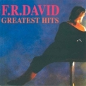 F.R. David - Greatest Hits '1991