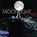 Moonlight Cove - Orphans Of The Storm '2008