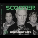 Scooter - Greatest Hits (CD1) '2010
