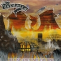 Valhalla - Beyond The Underworld '2000