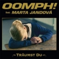 Oomph! - Träumst du (feat. Marta Jandová) (single) '2007