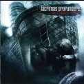 Lacrimas Profundere - The Grandiose Nowhere '2010