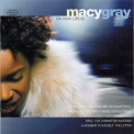 Macy Gray - On How Life Is '1999
