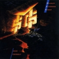Mcauley Schenker Group - Save Yourself (jp Remastered) '2000
